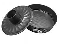 Форма для выпечки универсальная Krauff 26-203-018 - 26 см