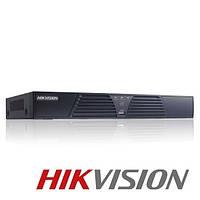 Цифровой видеорегистратор HIKVISION DS-7204HVI-ST/SN