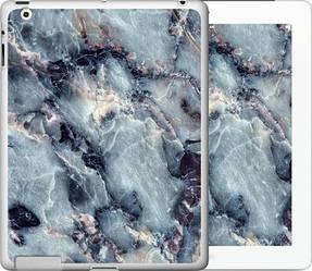 """Чехол на iPad 2/3/4 Мрамор """"3479c-25-15886"""""""