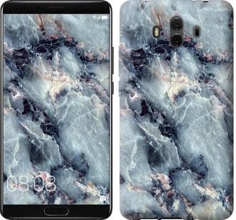 "Чохол на Huawei Mate 10 Мармур ""3479u-1116-15886"""