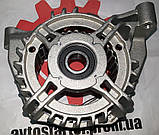 Статорная обмотка генератора в крышке FIAT GRANDE PUNTO, IDEA, PANDA, STRADA, LANCIA MUSA, YPSILON, фото 2
