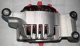Статорная обмотка генератора в крышке FIAT GRANDE PUNTO, IDEA, PANDA, STRADA, LANCIA MUSA, YPSILON, фото 3