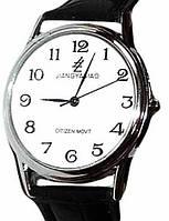 Турмалиновые часы мужские для нормализации давления