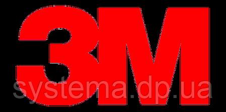 3M - Отрезной круг, прямой, по металлу T41, 350х3,5х32 мм, 65560, фото 2