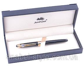 Подарочная ручка Jinhao №165 Код 118855