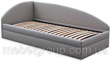 Детская кровать Джуниор 90*200 с механизмом