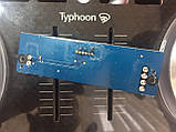 Кроссфейдер (crossfader) для Vestax Typhoon, фото 9