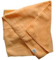Комплект оздоровительных полотенец с турмалином