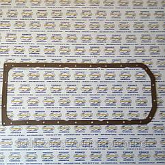 Прокладка піддону СМД-14-22 (пробка)