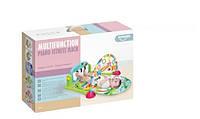 Развивающий коврик для младенца HE0603-HE0604 71-47 см HN KK