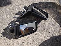 Зеркало Ваз 2109, Ваз 21099, Ваз 2108  (комлект л+пр.) производство ДААЗ