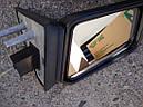 Зеркало Ваз 2109, Ваз 21099, Ваз 2108  (комлект левое+правое) производство ДААЗ, Россия, фото 2