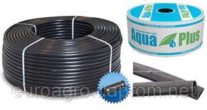AquaPlus   8mil-20-380 (2300м), фото 2
