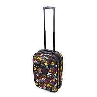 Маленькие чемоданы ручная кладь в Украине. Сравнить цены, купить ... 94efc86b595