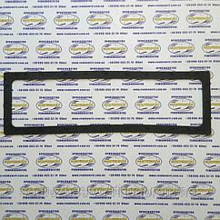 Прокладка бачка радиатора (45-1301013) трактор МТЗ-80 / МТЗ-82 (1 шт.)