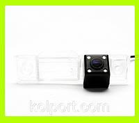 Камера заднего вида Morris Garage Roewe 350 MG350