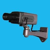 Муляж видеокамеры А 25