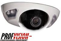 Камера слежения Profvision PV-702HR