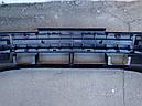 Бампер Ваз 2110, Ваз 2111 передний жесткий производство Пластик, Россия, фото 4