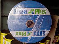 AquaPlus   10mil-10-750 (1000м), фото 2