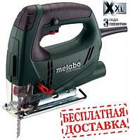 Лобзик Metabo STEB 70 Quick 570Вт /601040000