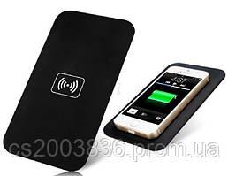 Hi-Tech БЕСПРОВОДНОЕ ЗАРЯДНОЕ (Wireless charger)