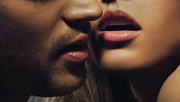 10лживых фраз, которые говорят мужчины, чтобы затащить девушку впостель