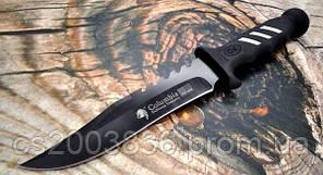 Нож армейский Columbia USA пихотинец купить, куплю