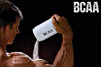 BCAA, протеин, креатин уже в наличии!