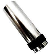 Сопло газовое цилиндрическое для горелки MB 24KD, фото 1