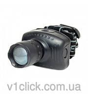 Налобный фонарь BL-6611