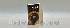 Salton Professional Ластик для взуття