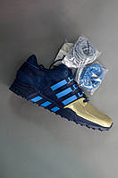 Кроссовки Adidas EQT Support 93 Ronnie Fieg Оригинал. 45 46 47, фото 1