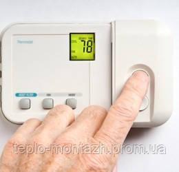 Простые советы по кондиционированию и охлаждению дома или как сделать дом прохладным