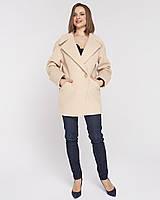 Пальто-пиджак молодежное, фото 1