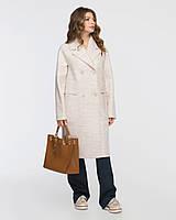 Пальто женское классика рр 42-52, фото 1