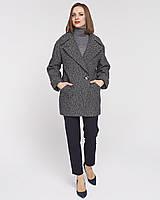 Пальто-пиджак, фото 1