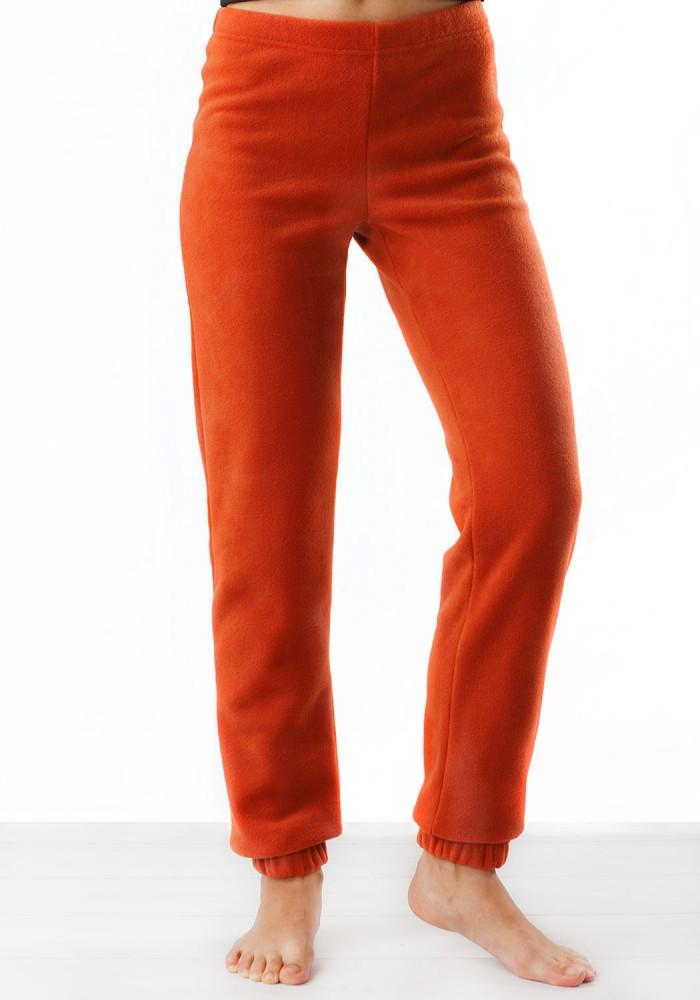 09621cfb1ba9 Флисовые женские штаны, разных цветов: продажа, цена в Киеве. брюки женские  от ...