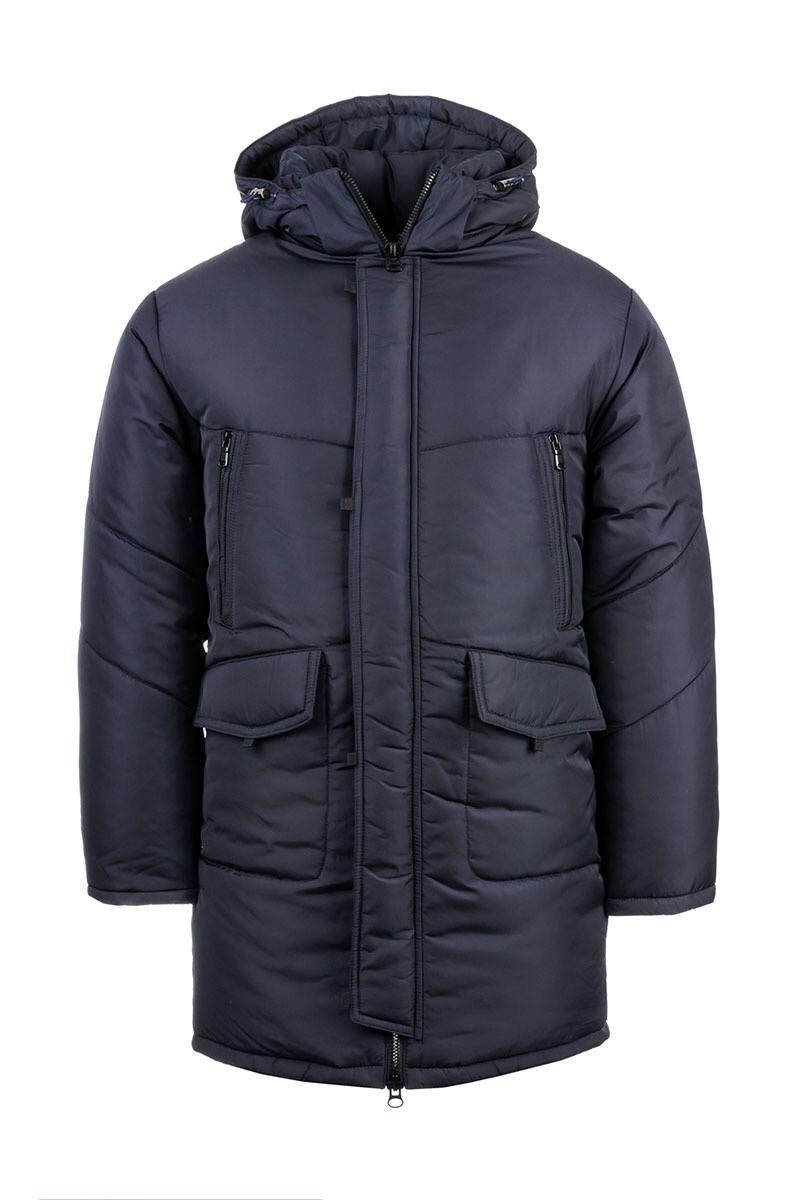 Куртка зимова для хлопчиків
