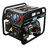 Бензиновые генераторы 3 фазные сварочный аппарат jilong купить