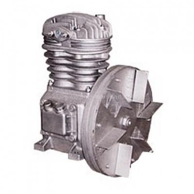 Запчасти на компрессор СО-7Б (СО-243)