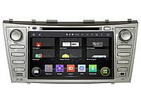 Автомагнитола Incar Toyota Camry 40 Android 4.4.4.