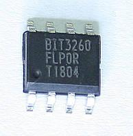 Микросхема BIT3260 (SOP-8)