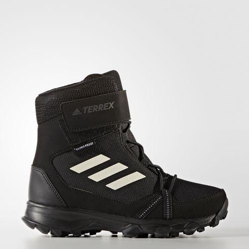 Детские ботинки Adidas Performance Terrex Snow (Артикул  S80885) -  Интернет-магазин « 1e23766d5d7