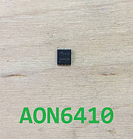Микросхема AON6410 / 6410