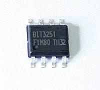 Микросхема BIT3251 (SOP-8)
