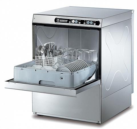 Посудомоечная машина Krupps C537T (380) (БН)