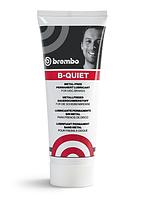 Cмазка для тормозной системы Brembo B-QUIET