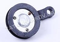 190N- ролик натяжителя ремня генератора