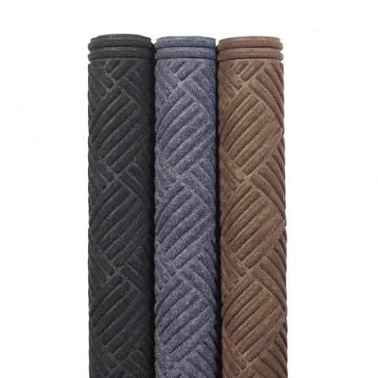 Ковры Diamond грязезащитные|Все цвета и размеры|Оригинальный товар из Нидерландов